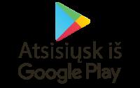 https://play.google.com/store/apps/details?id=lt.eurofondas.app